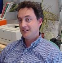 Professor  Colm  Durkan