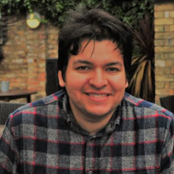 Juan Antonio Rubio Lara